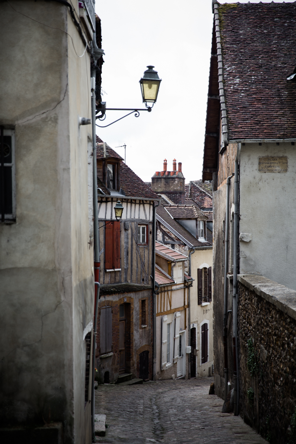 France with the Flo Show (65 of 68).jpg