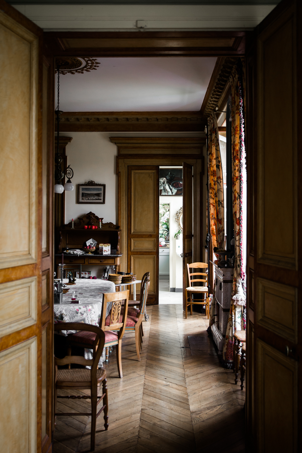 France with the Flo Show (1 of 1)-2.jpg