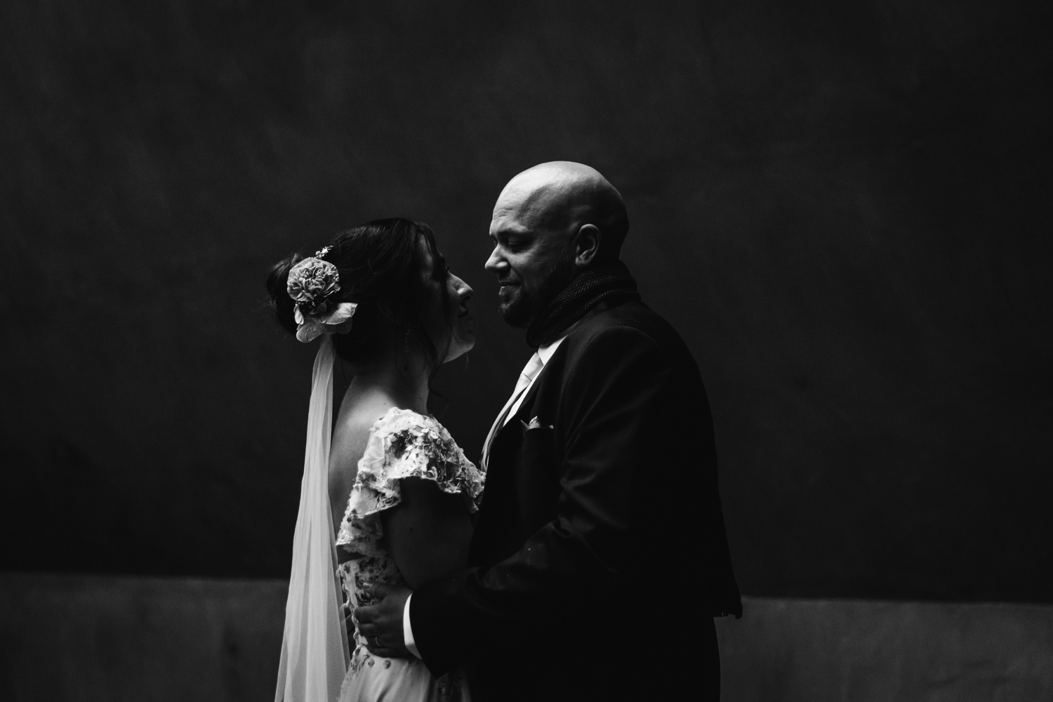 Farnoush and Tomi (48 of 72).jpg
