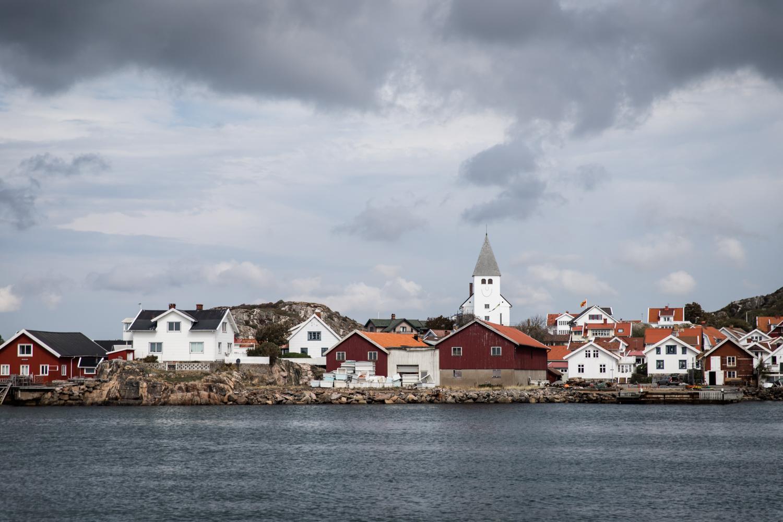 Sweden West Coast Lean Timms14.jpg