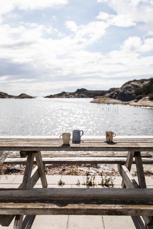 Sweden West Coast Lean Timms15.jpg