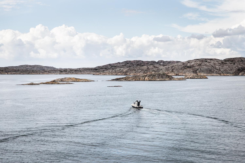 Sweden West Coast Lean Timms16.jpg