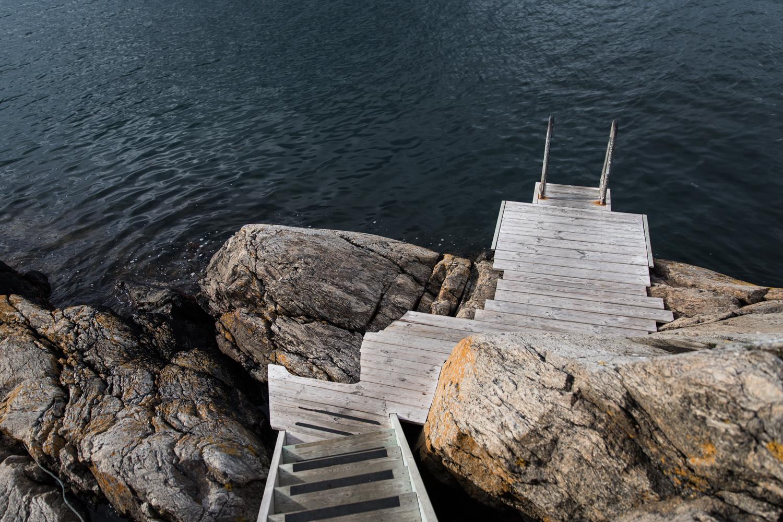 Sweden West Coast Lean Timms18.jpg