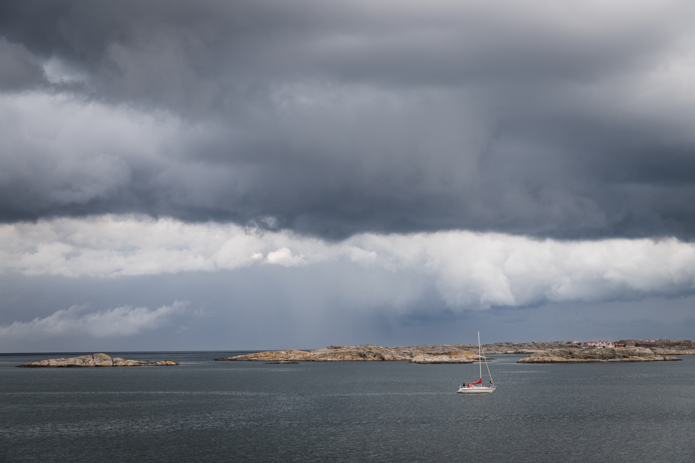 Sweden West Coast Lean Timms25.jpg