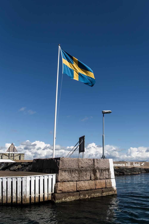Sweden West Coast Lean Timms32.jpg