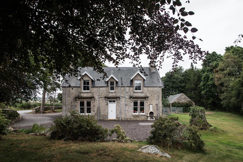 Scotland House Lean Timms (1 of 37).jpg