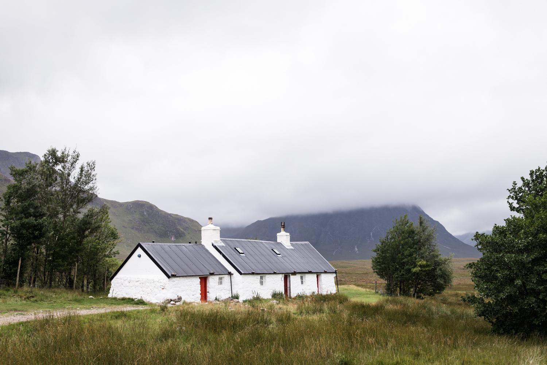 Scotland House Lean Timms (11 of 37).jpg