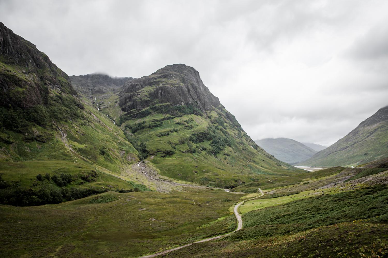 Scotland House Lean Timms (15 of 37).jpg