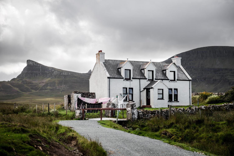 Scotland House Lean Timms (27 of 37).jpg