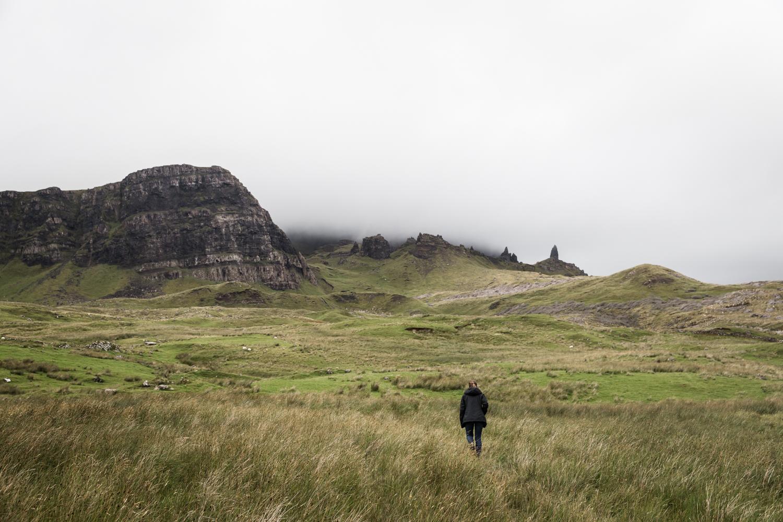 Scotland House Lean Timms (32 of 37).jpg