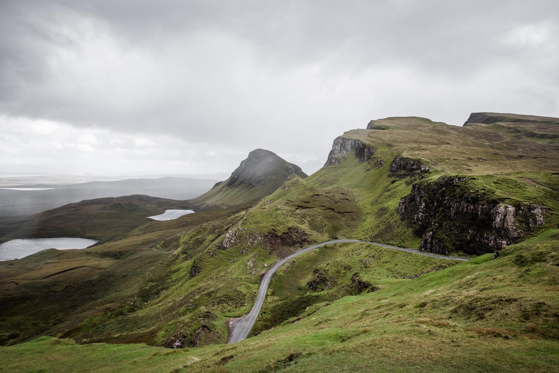 Scotland House Lean Timms (28 of 37).jpg