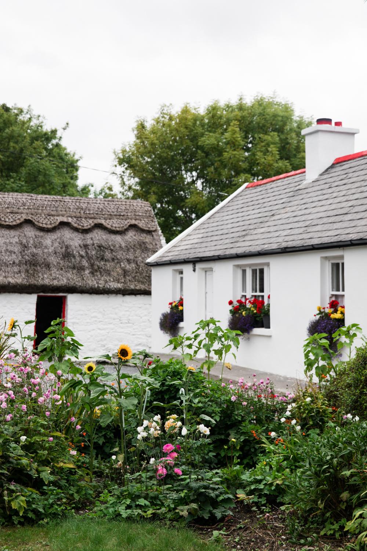 Ireland West Coast Lean Timms (14 of 45).jpg