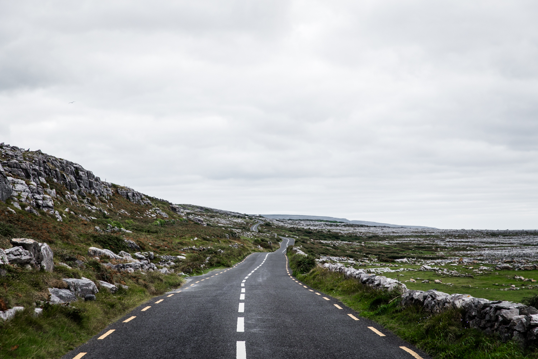 Ireland West Coast Lean Timms (19 of 45).jpg