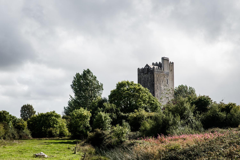 Ireland West Coast Lean Timms (24 of 45).jpg