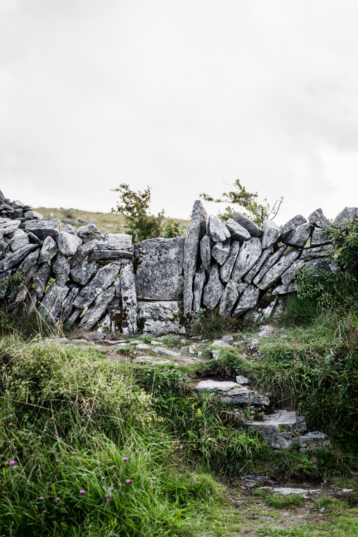 Ireland West Coast Lean Timms (25 of 45).jpg