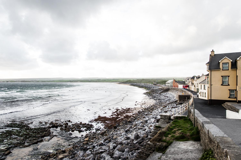 Ireland West Coast Lean Timms (26 of 45).jpg