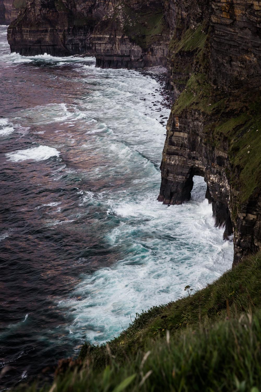 Ireland West Coast Lean Timms (27 of 45).jpg