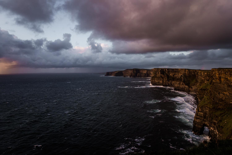 Ireland West Coast Lean Timms (29 of 45).jpg