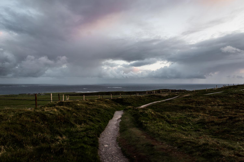 Ireland West Coast Lean Timms (31 of 45).jpg