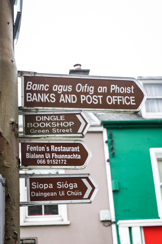 Ireland West Coast Lean Timms (32 of 45).jpg