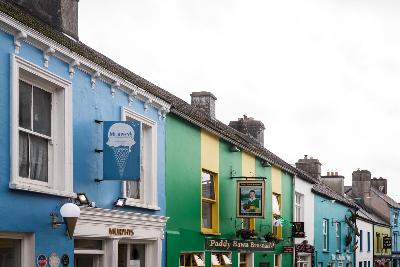 Ireland West Coast Lean Timms (33 of 45).jpg