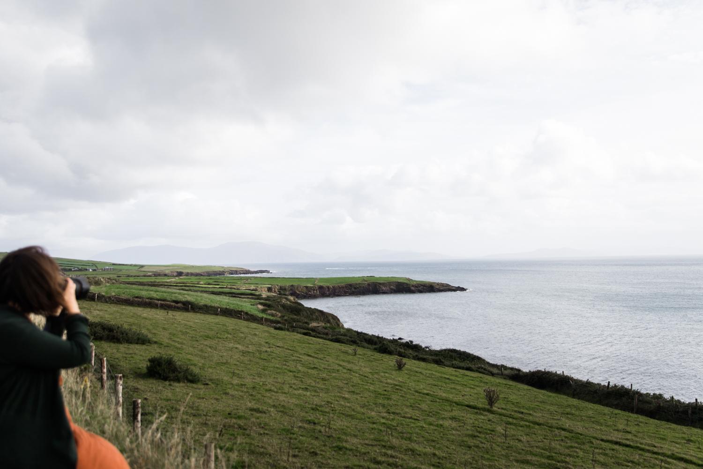 Ireland West Coast Lean Timms (35 of 45).jpg