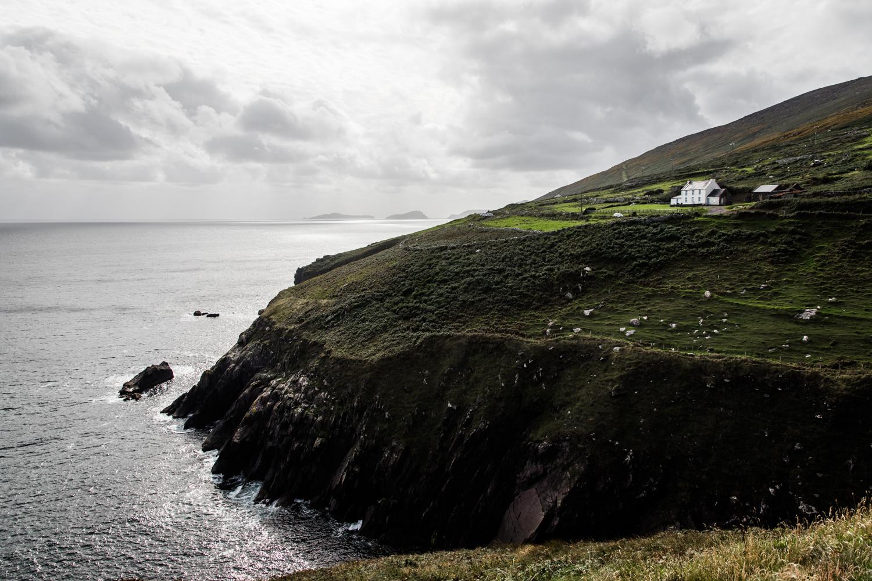 Ireland West Coast Lean Timms (36 of 45).jpg