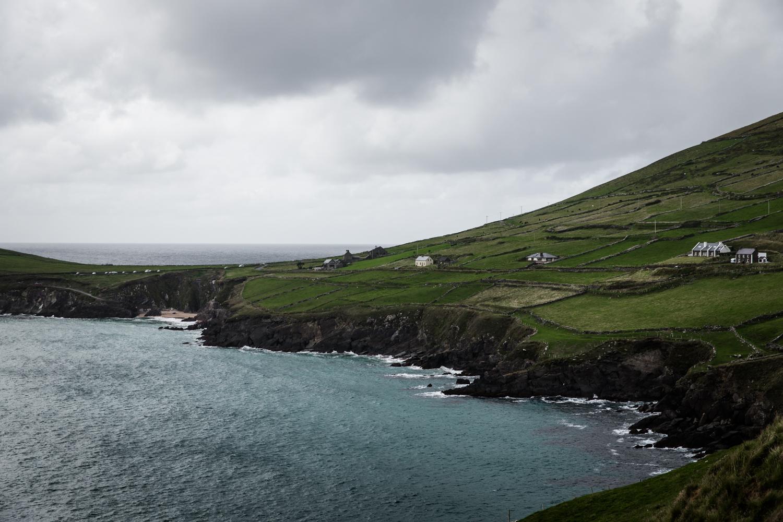 Ireland West Coast Lean Timms (39 of 45).jpg