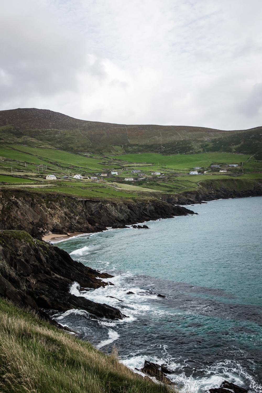 Ireland West Coast Lean Timms (40 of 45).jpg