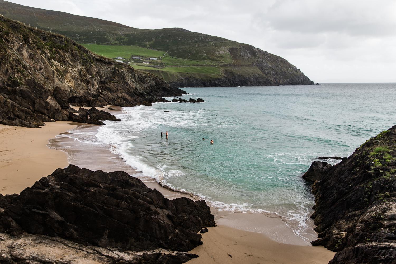 Ireland West Coast Lean Timms (41 of 45).jpg