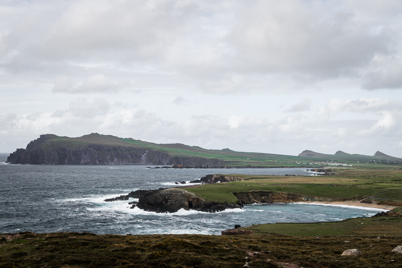 Ireland West Coast Lean Timms (43 of 45).jpg