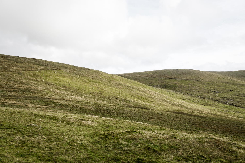 Ireland West Coast Lean Timms (45 of 45).jpg