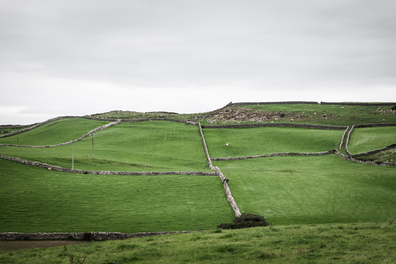 Ireland West Coast Lean Timms (5 of 45).jpg