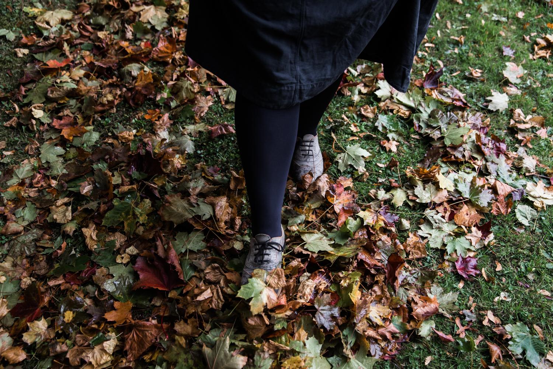 England Autumn Lean Timms (8 of 16).jpg