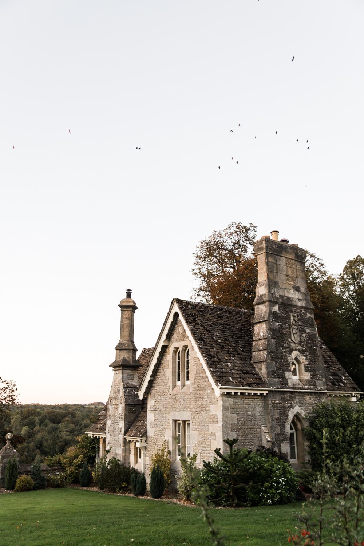 England Autumn Lean Timms (14 of 16).jpg