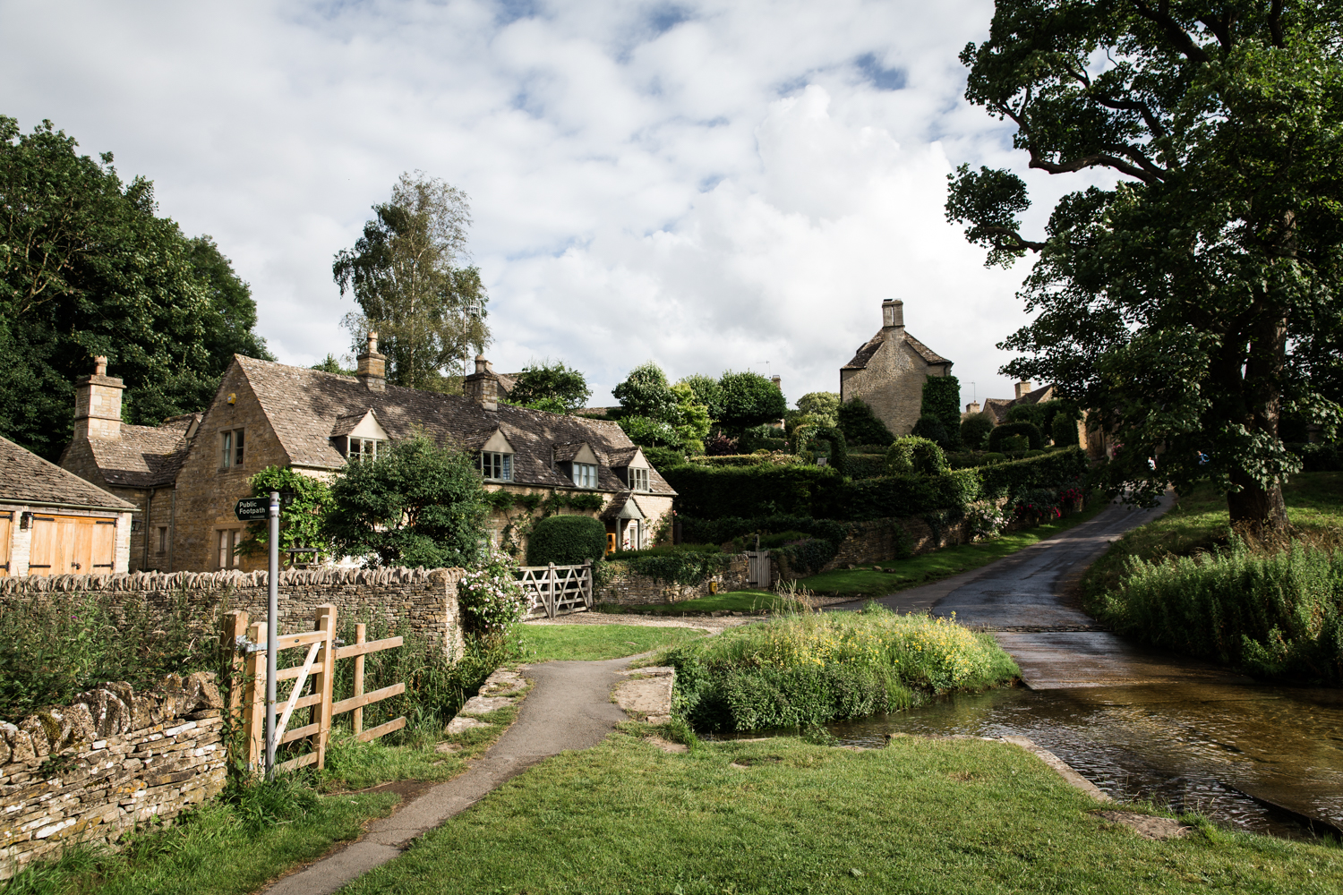 English Countryside Lean Timms  (16 of 18).jpg