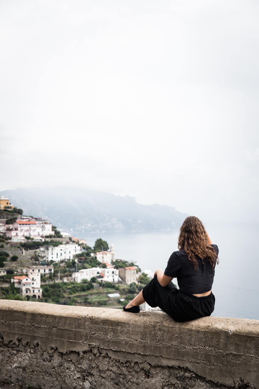 Amalfi Coast Lean Timms  (5 of 29).jpg