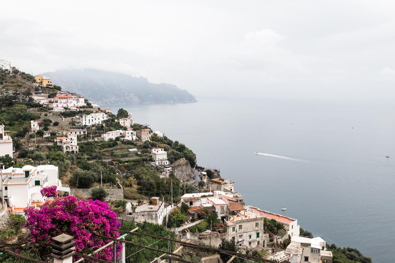 Amalfi Coast Lean Timms  (6 of 29).jpg