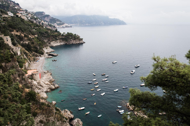 Amalfi Coast Lean Timms  (7 of 29).jpg