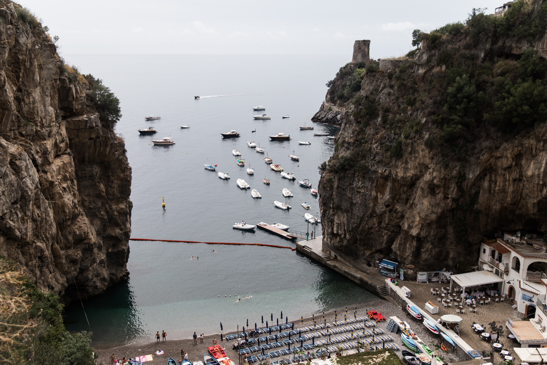 Amalfi Coast Lean Timms  (10 of 29).jpg