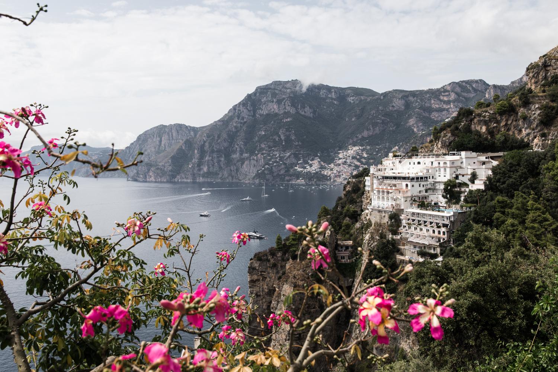 Amalfi Coast Lean Timms  (11 of 29).jpg