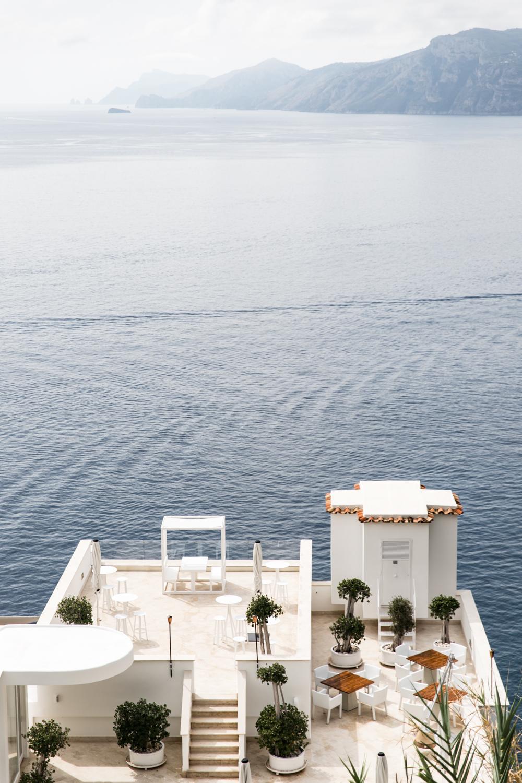 Amalfi Coast Lean Timms  (13 of 29).jpg