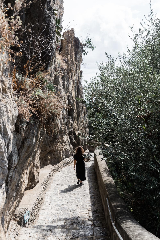 Amalfi Coast Lean Timms  (15 of 29).jpg