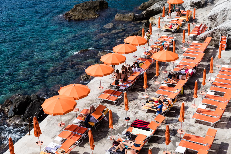 Amalfi Coast Lean Timms  (16 of 29).jpg