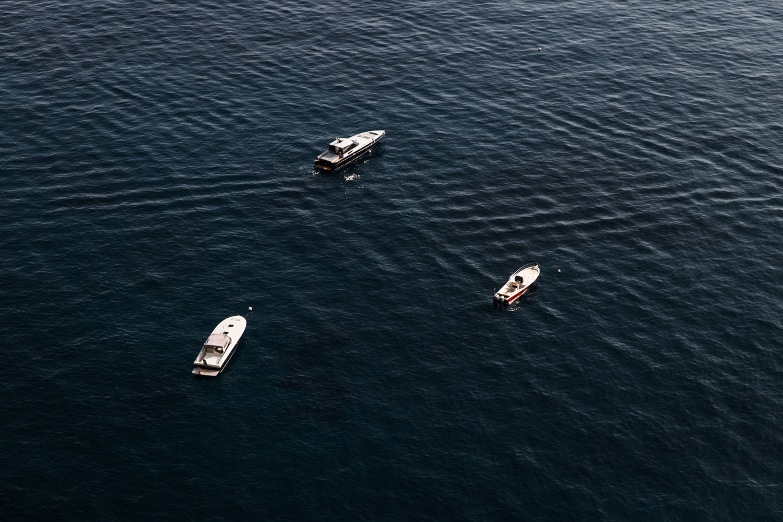 Amalfi Coast Lean Timms  (17 of 29).jpg