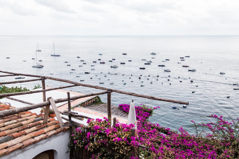Amalfi Coast Lean Timms  (23 of 29).jpg
