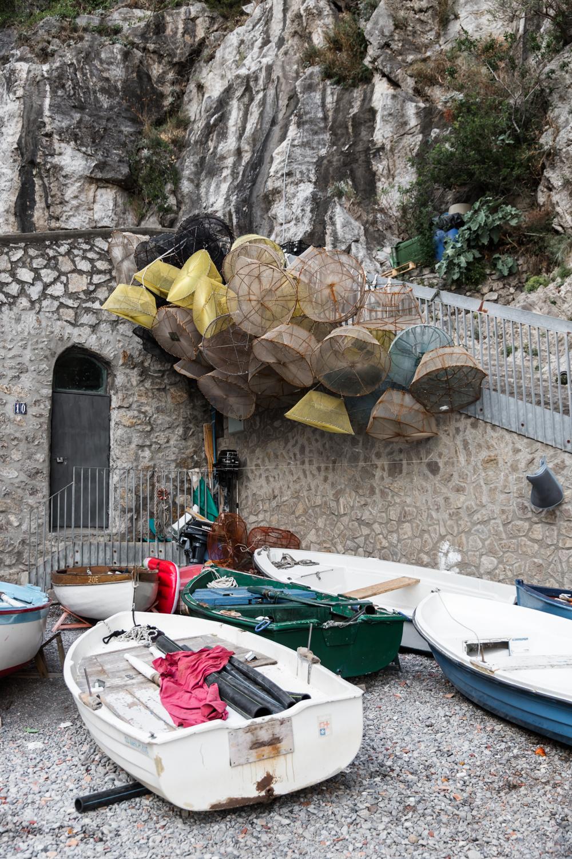 Amalfi Coast Lean Timms  (25 of 29).jpg