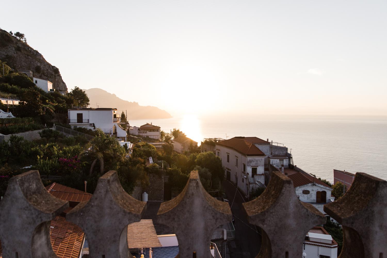 Amalfi Coast Lean Timms  (29 of 29).jpg