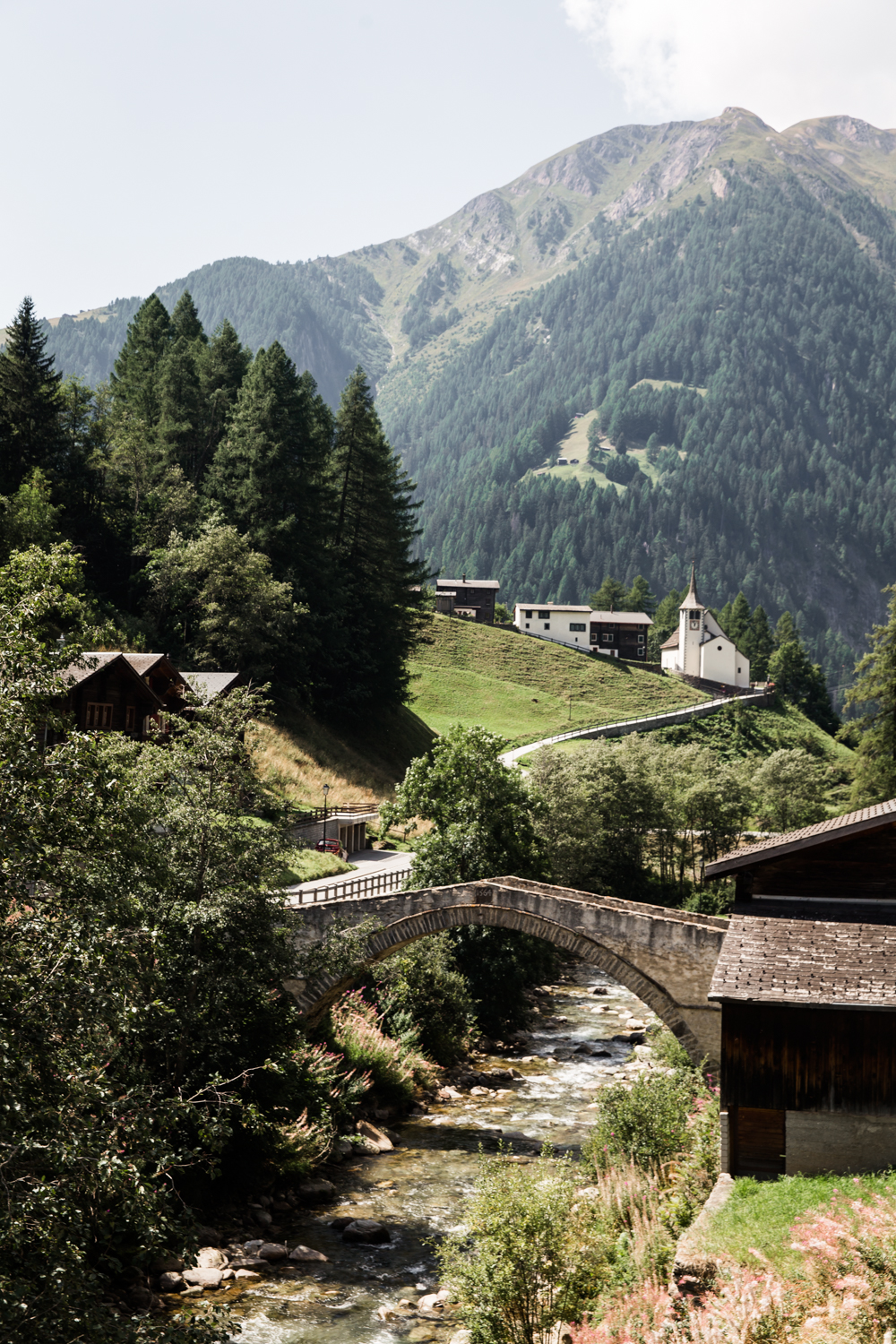 Switzerland with Sarah Lean Timms  (1 of 6)-2.jpg