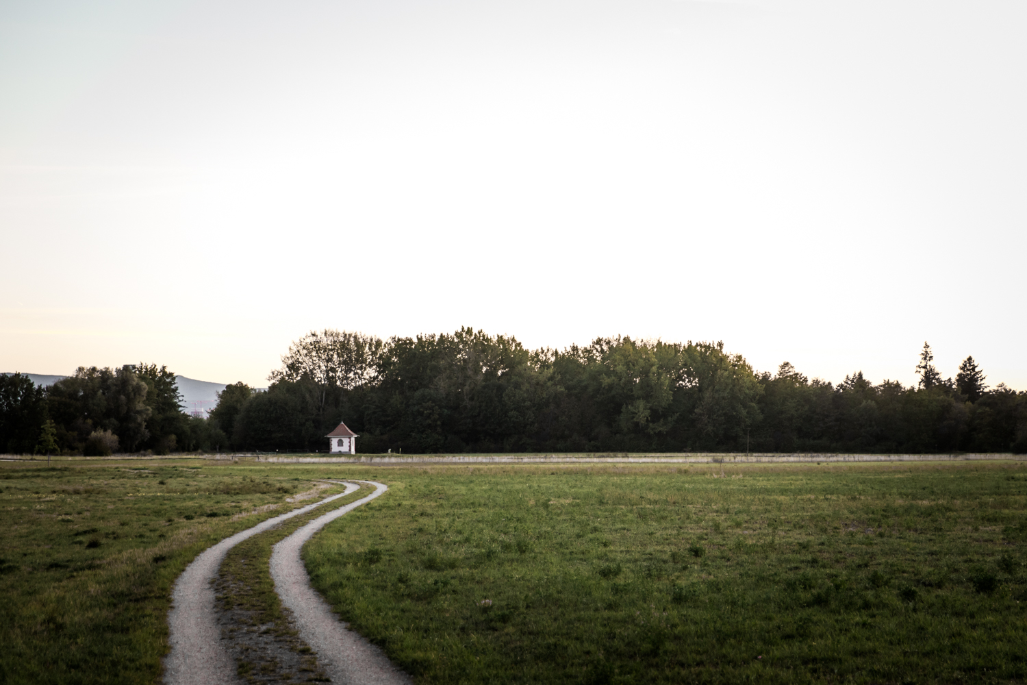 Switzerland with Sarah Lean Timms  (1 of 19).jpg